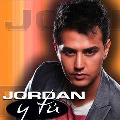 Jordan - Jordan y Tú [AAC M4A] (2012)  Download: http://dwntoxix.blogspot.cl/2016/07/jordan-jordan-y-tu-aac-m4a-2012.html