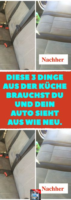 You need these 3 things from the kitchen and your car looks like new. - Putztipps - Badezimmer, Dusche, Backofen, Fliesen & Co. Shelby Mustang, Mustang Fastback, Porsche 365, Porsche 918 Spyder, Car Wash Design, Ice Crafts, Polar Bear On Ice, T6 California, Pad Design