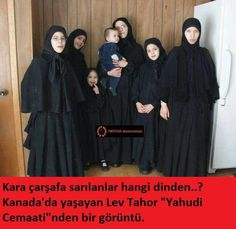 Müslümanlık her yönüyle Yahudiliğin kopyasıdır Open Your Eyes, Islam, Celebrities, Dresses, Istanbul, Google, Fashion, Politics, Canada