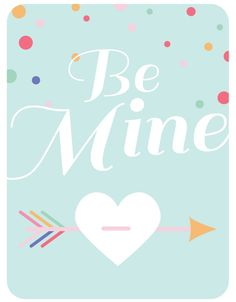 Be_Mine_Journaling_Card.jpg (957×1228)