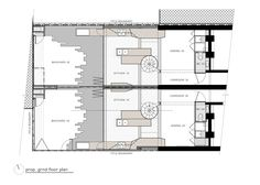 5154a284b3fc4bce4800004d_house-house-andrew-maynard-architects_ground_floor_plan.png (2000×1425)