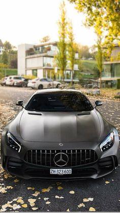 Audi, Porsche, Lamborghini, Mercedes Benz Wallpaper, Sports Car Wallpaper, Lux Cars, Best Luxury Cars, Super Sport Cars, Mercedes Benz Cars