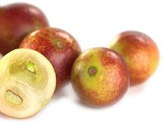 Can #CamuCamu help alleviate your arthritis symptoms without synthetic medicines? Check out #Amacari to find out!