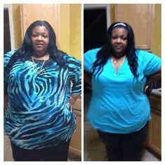 AMAZING!! Skinny Fiber works, check it out :) - Changing Lives One Pound At A Time