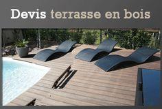 http://www.1001-devis.com terrasse en bois