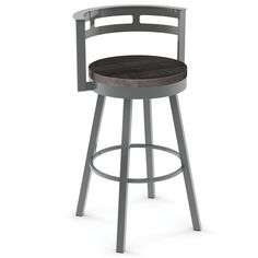 Shop Wayfair for Bar Height Bar Stools to match every style and budget. Enjoy…