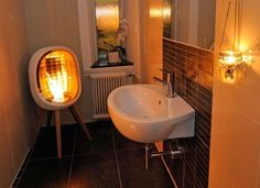 12 Extraordinary Gas Fireplace Insulation Snapshot Idea Gas Fireplace, Insulation, Sink, Bathtub, Bathroom, Home Decor, Sink Tops, Standing Bath, Washroom