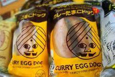 indian packaging
