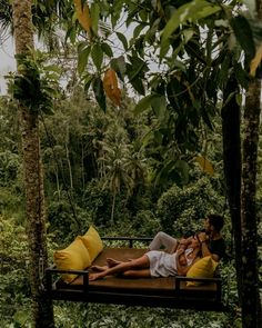 Bali has so much to offer from waterfalls and epic beaches to rice terraces and amazing temples. It's the perfect place to go if you're looking for rich culture, epic views, and a relaxing getaway. Whether you're going for one week, two weeks, or three weeks, here's the ultimate Bali bucket list travel guide. You […]