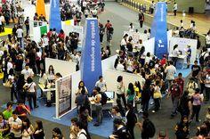 :: UPA - Unicamp de Portas Abertas 2011 ::