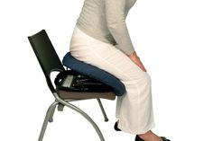 4220021 The upeasy seat assist is a self-powered lifting cushion that converts an armchair or wheelchair into an automatic lifting chair. Upeasy safely provides the extra lift needed to help you get in and out of chairs on your own. Allowing you to remain independent and active, without having to rely on others. No switches, electric wires, latches or special installation is necessary. The lift actuator lets you choose on of six weights settings that's is best for you.