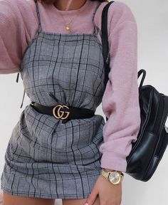 Elizabeth Sulcer Is the Woman Behind Your Favorite Street Style Looks – Fashion Outfits Fashion Killa, Look Fashion, 90s Fashion, Fashion Outfits, Womens Fashion, Fashion Trends, Street Fashion, Winter Fashion, Woman Outfits