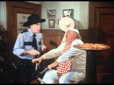 Dukes of Hazzard-Funny Boss Hogg and Rosco