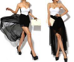Buy Fashion Clothing - Dovetail Strapless Dress - Dresses