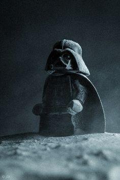 a man with a black mask by j5k, via Flickr