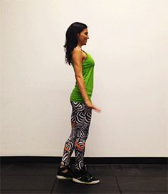 Target your abs with these Doonya Pick Up Steps. #doonya #bollywood