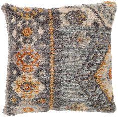Foam Pillows, Decorative Throw Pillows, Decorative Accents, Decorative Accessories, Decor Pillows, Oriental, Yellow Bedding, Bedding Sets, Orange Square