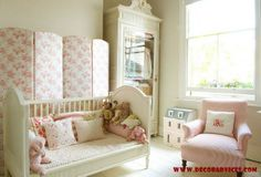 amazing baby room decoration  Factors To Consider When Decorating A Baby's Room