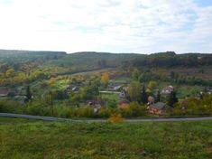 Kétszázan sem lakják ezt a tíz falut Borsod-Abaúj-Zemplénben Vineyard, Marvel, Outdoor, Outdoors, Vine Yard, Vineyard Vines, Outdoor Living, Garden
