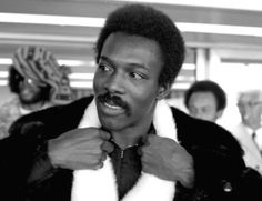 See Wilson Pickett pictures, photo shoots, and listen online to the latest music. Wilson Pickett, Soul Artists, Latest Music, Photoshoot, Singers, Musicians, Pictures, Image, Black