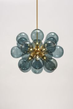 Cintola Maxi Pendant | Contemporary Lighting Products