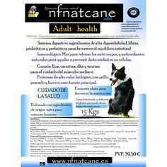 Adult Health