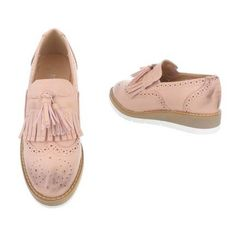 Vremea ploioasă vine cu reduceri URIAȘE! Pantofii confortabili și chic Carolina Boix România costă acum cu 40% MAI PUȚIN! Trebuie să îi ai imediat! Men Dress, Dress Shoes, Oxford Shoes, Lace Up, Casual, Women, Fashion, Moda, Women's