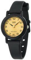 Casio LQ139D-9B1 Femme Montre Casio Vintage, Casio Watch, Chronograph, Quartz, Watches, Classic, Accessories, Woman, Derby