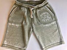 American Eagle 77 Kids, Boys Large (12) Shorts  | eBay