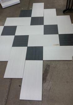 floor and decor mesquite houses flooring picture ideas.htm mohawk hardwood flooring  mohawk hardwood flooring