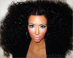Google Image Result for http://img2-1.timeinc.net/ew/i/2012/08/24/Kim-Kardashian-Hype-Williams-Afro-Diana-Ross_510x408.jpg