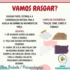 Material Didático, Education, Words, School, Montessori, Sight Word Activities, Kids Learning Activities, Kids Activity Ideas, Kids Activities At Home