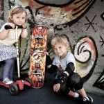 Childhood Photography - Piccoli Photography