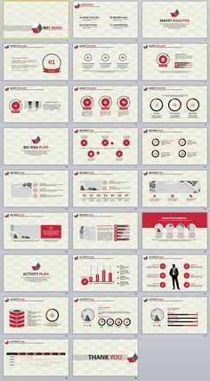 23 simple japanese style powerpoint template japanese style 26 maket analysis powerpoint template toneelgroepblik Images