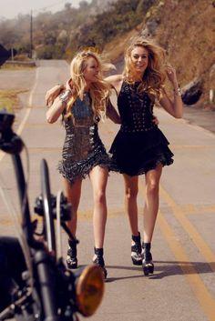 A Marca mineira CAOS se tornou referência no mundo da moda jovem e atual. www.ModaMinasBH.com.br #modamineira #modaminasbh #caos #modabh
