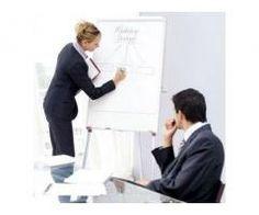 Актуальность вакансии  менеджера по закупочной деятельности и сбыту н