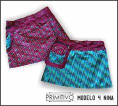 PRIMITIVO, te invita a su tienda web envios a todo el mundo, !! www.primitivo.cat ropa etnica !! suscribete para tener descuentos y promociones, buscanos en FACEBOOK, EBAY, INSTAGRAM #pinterestoutfits #barcelona #barcelonadress #primitivo #moda #style #dress #hippiechic #bohemian #bohemiangirls #vestidos #etnico #aw2017 #chic #ootd #outfitoftheday #lookoftheday #fashionglam #todaysoutfit #tiendasconencanto #tiendasbonitas #modaespaña #clothes #fashion #moda #love #beautiful #mylook #niñas…
