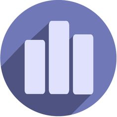 Chartspree | Make charts in seconds