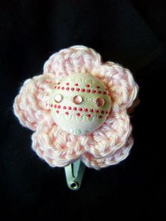 this is the site where I got the tutorial - it has the pattern written but also a video so you can see what she is doing.