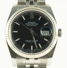 High Buyer Of Luxury Swiss Watches In Atlanta Ga Contact With Larry Jackson Numismatics At 404 256 3667 Email Info Rolex Yacht Master Atlanta Gold Coins