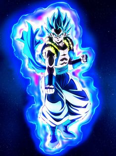 Dragon Ball Z Archives - RykaMall Poster Marvel, Poster Superman, Posters Batman, Dragon Ball Z, Dragon Ball Image, Dragonball Super, Goku Super, Son Goku, Character Illustration