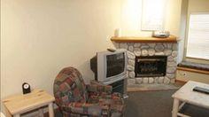 """whistler """"lake placid lodge"""" - Google Search Lake Placid Lodge, Whistler, Google Search, Home Decor, Homemade Home Decor, Decoration Home, Interior Decorating"""