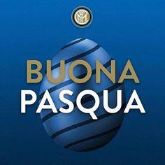 Les 16 meilleures images de Milan Inter en 2020 | Inter