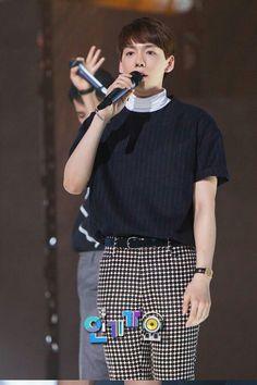 140831 SBS Winner, Kim Jinwoo #kpop #YG #sbs #2014