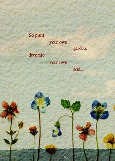 Poetry Quotes, Words Quotes, Wise Words, Art Quotes, Love Quotes, Inspirational Quotes, Sayings, Qoutes, Quotations