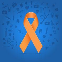 Día Naranja abril 2014, acabar violencia sexual contra mujeres y niñas relacionada al conflicto - http://plenilunia.com/salud-mental-2/violencia-en-la-mujer/dia-naranja-abril-2014-acabar-violencia-sexual-contra-mujeres-y-ninas-relacionada-al-conflicto/27936/