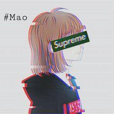 Lấy = Follow Cre : Thiên Hi (Mao) #Ẩn