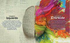 Soy Adaptativo, Asertivo, con alta capacidad para el aprendizaje, Creativo, Detallista, Metódico, Organizado, Pragmático, Resolutivo.