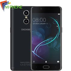 >> Click to Buy << Original DOOGEE Shoot 1 4G LTE Mobile Phone 5.5 inch Android 6.0 2GB RAM 16GB ROM MTK6737T 1080P 13MP Camera Dual SIM Cell Phone #Affiliate