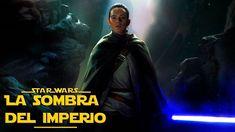 Interesantes Noticias del Episodio 9 de Star Wars
